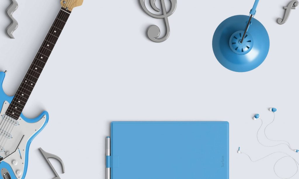 5 Reasons Why Kids Need Music Education in their Classrooms
